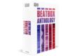Vend UVI BeatBox Anthology avec transfert de licence