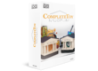 EDIT : -50% sur le Complete Toy Museum
