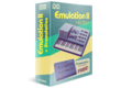 Emulation weekend deals at UVI