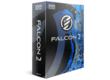 UVI lance la version 2 de Falcon