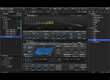 UVI's Falcon plugin now resizable with v1.1.3