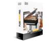 UVI PlugSound Pro