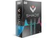 UVI Shade