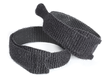 Velcro Attaches divers
