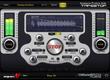 achete Vengeance Producer Suite - Tape Stop