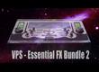 achete : Essential FX Bundle 2 - Vengeance Producer Suite
