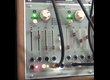 [SUPERBOOTH][VIDEO] 3 prototypes chez Vermona