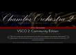 Versilian Studios VSCO 2: Community Edition
