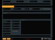 VEVA Sound Studio Collect Plugin