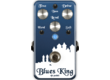 VFE Pedals Blues King v3