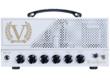 Un ampli signature Richie Kotzen chez Victory Amps