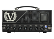 Victory Amps V30 The Countess