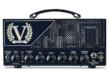 [NAMM] Victory Amps sort une tête compacte