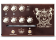 https://img.audiofanzine.com/images/u/product/thumb1/victory-amps-v4-the-copper-298110.png