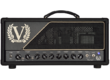 UK brand Victory Amps is hitting the stores