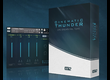 Vir2 Cinematic Thunder en version 1.5