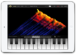 VirSyn releases Poseidon Synth for iPad