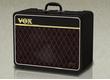 Vox NT15C1-CL
