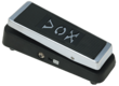 Vox V847A Wah-Wah Pedal [2007-Current]