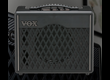 Vox introduces the VX modeling guitar amps