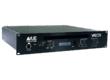 [NAMM] Vue Audiotechnik al-4 line array system