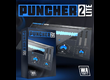 W.A. Production Puncher 2 Lite