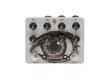 Une V2 pour l'octaver polyphonique de Walrus Audio