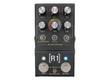 Walrus Audio MAKO R1 (High-Fidelity Stereo Reverb)