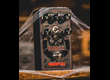 Wampler Pedals LIMITED EDITION - Spooky Tumnus Deluxe
