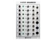Wavefonix 8-Step Sequencer