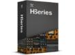 Les processeurs Waves H dans un bundle