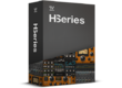 Waves introduces H-Series bundle