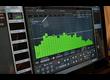 [NAMM] Waves dévoile le plug-in Tract pour le live