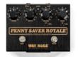 Way Huge Electronics Penny Saver Royale