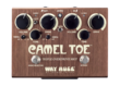 [NAMM] Way Huge réédite le Camel Toe
