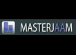 WeJaam MasterJaam