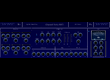 WSProAudio Channel Strip E871