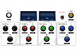WSProAudio EQ E78