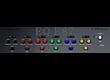 WSProAudio EQ E87