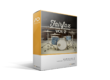 XLN launches Fairfax 2 and the Fairfax Bundle