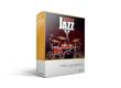 XLN Audio AD2 ADpak Modern Jazz Brushes