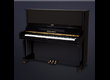 3 XLN Audio Addictive Keys Pianos for $99