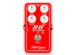 Xotic une BB Preamp signature Andy Timmons
