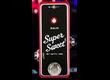 Super Sweet, un nouveau booster chez Xotic