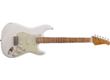 Xotic dévoile une nouvelle série de guitares
