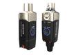 Le Xvive U3C pour couper le fil de votre micro à condensateur