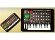 Yonac débute la vente de Magellan 2 sur l'AppStore