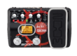 Zoom G2.1MA - Michael Amott Signature
