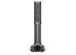Un micro Shotgun pour les Zoom H5/H6