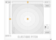 zplane Elastique Pitch in AAX format